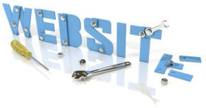 Why Website Maintenance Services Are Important